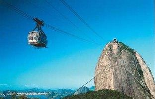 Rio de Janeiro-RJ